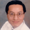Sean Y. Lee, MD